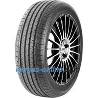Maxxis 205/60 R14 88H