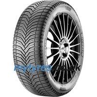 Michelin CrossClimate ( 285/45 R19 111Y XL , SUV )