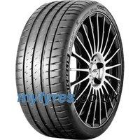 Michelin Pilot Sport 4S ( 255/40 ZR20 (101Y) XL )