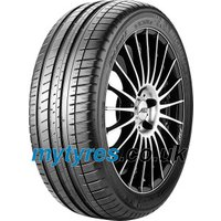 Michelin Pilot Sport 3 ( 205/40 ZR17 84W XL )