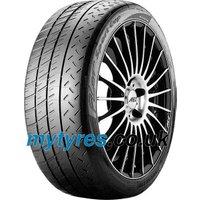 Michelin Pilot Sport Cup ( 285/30 ZR18 (93Y) with rim protection ridge (FSL) )
