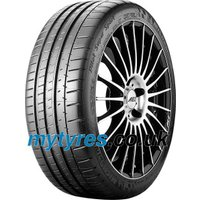 Michelin Pilot Super Sport ( 245/40 ZR18 97Y XL MO )