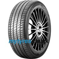 Michelin Primacy 3 ( 205/45 R17 88W XL * )