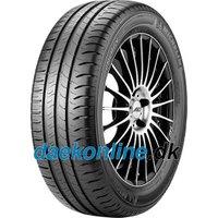 Michelin Energy Saver ( 205/55 R16 91H WW 40mm )