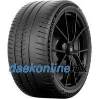 Michelin Pilot Sport Cup 2 ( 325/30 ZR21 (108Y) XL N1 )