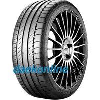 Michelin Pilot Sport PS2 ( 275/40 ZR17 (98Y) )