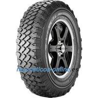 Michelin 4x4 O/R XZL ( 7.50 R16C 116N 10PR POR )
