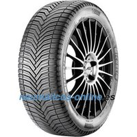 Michelin CrossClimate + ( 195/65 R15