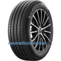 Michelin E Primacy ( 205/55 R16 91W )