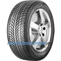 Michelin Latitude Alpin LA2 ZP (
