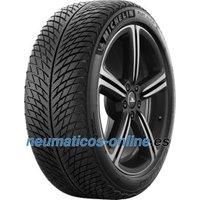 Michelin Pilot Alpin 5 ( 295/35 R21 107V XL, SUV )