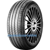 Michelin Primacy 4 ( 215/60 R16 99H XL )