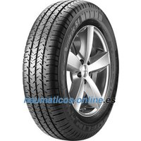 Michelin Agilis 51 ( 215/60 R16C 103/101T 6PR )