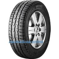 Michelin Agilis Alpin ( 215/60 R17C 104/102H )