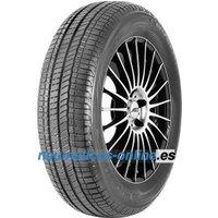 Michelin Energy E-V ( 195/55 R16 91Q XL )