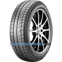 Michelin Energy E3B 1 ( 165/65 R13 77T )