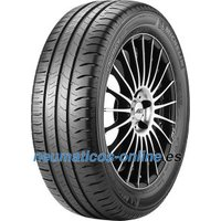 Michelin Energy Saver ( 215/55 R16 93V )