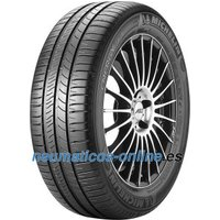 Michelin Energy Saver+ ( 205/55 R16 91H AO )