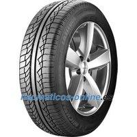 Michelin Latitude Diamaris ( 285/45 R19