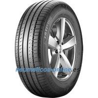 Michelin Latitude Sport ( 255/55 R18