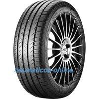 Michelin Pilot Exalto PE2 ( 205/55 ZR16 91Y N0 )