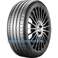 Michelin Pilot Sport PS2 ( 245/40 ZR19 (98Y) XL DT1 )