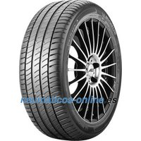 Michelin Primacy 3 ( 225/50 R16 92W )
