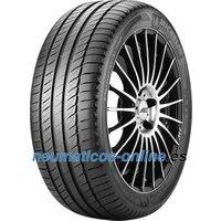 Michelin Primacy HP ( 225/50 R17