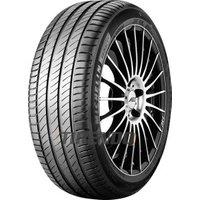 'Michelin Primacy 4 ( 205/45 R17 88V XL )'