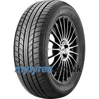 Nankang All Season Plus N-607+ ( 215/70 R16 100H )