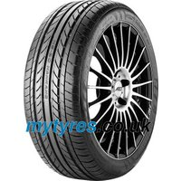 Nankang Noble Sport NS-20 ( 205/45 ZR17 88V XL )
