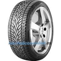 Nankang Winter Activa SV-3 ( 195/55 R15 89H XL )