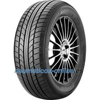Nankang All Season Plus N-607+ ( 225/45 R19 96V XL )