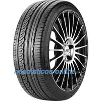 Nankang AS-1 ( 195/40 R17 81H XL )