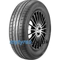 Nexen N Blue Premium ( 185/60 R15 84T 4PR )