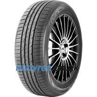 Nexen N blue HD ( 235/45 R18 94V 4PR RPB )