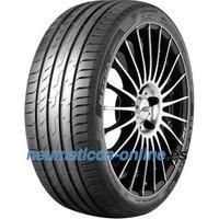 Nexen N Fera Sport ( 225/50 R17 98Y XL 4PR )