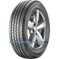 Nexen Roadian HT ( P265/65 R17 110S 4PR ROWL )