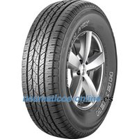 Nexen Roadian HTX RH5 ( 235/65 R16 103T 4PR )