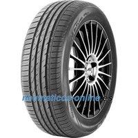 Nexen N blue HD ( 205/60 R15 91V )