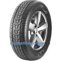 Nexen Roadian HP ( P275/55 R17 109V 4PR )
