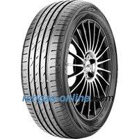 Nexen 195/65 R15 95T XL 4PR