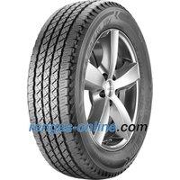 Nexen P235/60 R17 102S 4PR ROWL