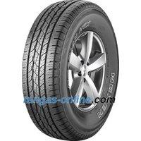 Nexen 255/65 R17 110S 4PR ROWL