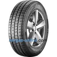 Nexen 215/75 R16C 116/114R 10PR
