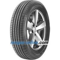 Nexen 145/65 R15 72T 4PR