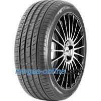 Nexen 235/40 R18 95Y XL 4PR RPB