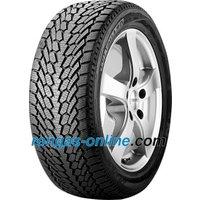 Nexen 215/70 R15 98T 4PR, SUV