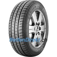 Pirelli Carrier Winter ( 205/65 R16C 107/105T ) (1000017355)