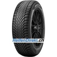 Pirelli WINTER CINTURATO XL M+S 185/65R15 92T TL (1000226640)
